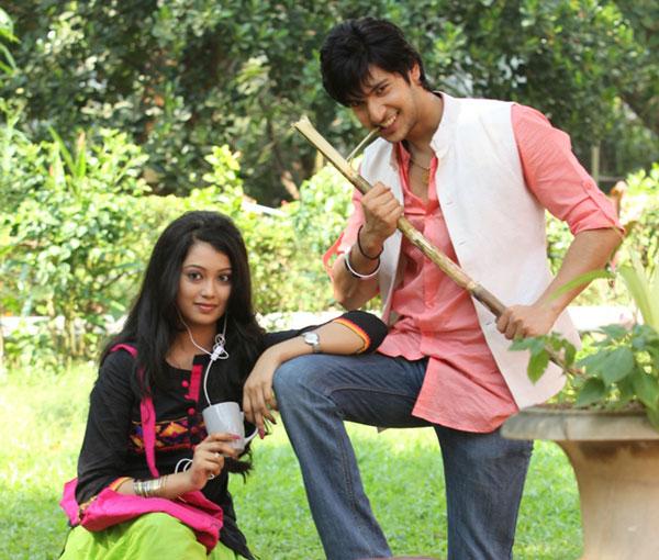 Veera Star Plus Serial Episode 1 - fangeloadcom