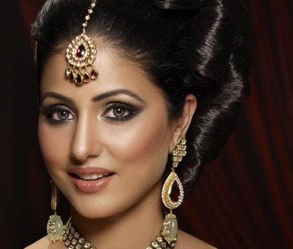 Tinsel Gupshup > Hindi TV Serial Features & Reviews