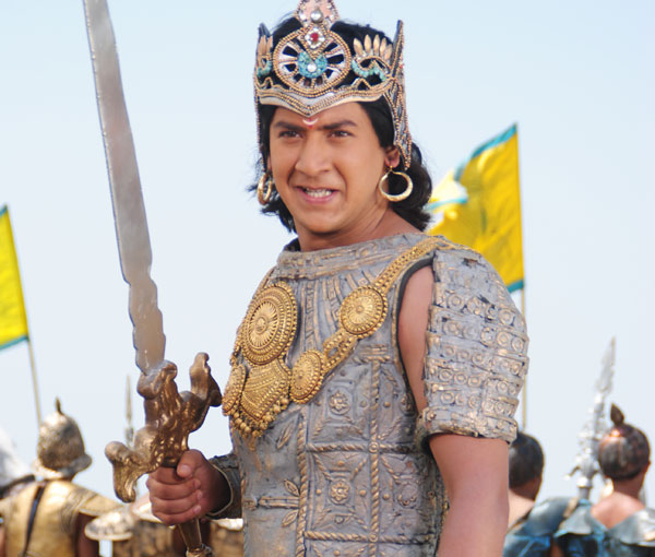 600 x 510   183  68 kB   183  jpeg  Paras Arora To Play Abhimanyu In Star Plus    Paras Arora Abhimanyu